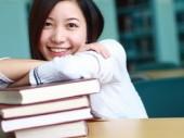 Bí quyết học tiếng Nhật để du học