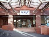 Học bổng 402 triệu VNĐ của trường Edenz College