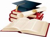 Phân biệt các loại học bổng du học