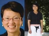 """2 người gốc Việt được vinh danh trong """"Champions of Change"""""""