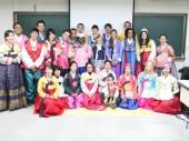 Hàn Quốc điểm đến du học ưa thích