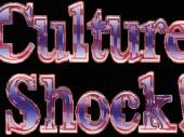 Cách đối mặt với sốc văn hóa