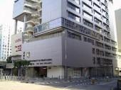 10 trường khoa học xã hội tốt nhất Châu Á