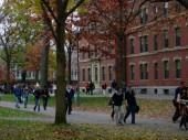 10 trường đại học y hàng đầu thế giới