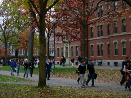 Top 10 trường Đại học hàng đầu thế giới về Y khoa
