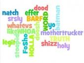 5 thành ngữ phổ biến trong cuộc sống