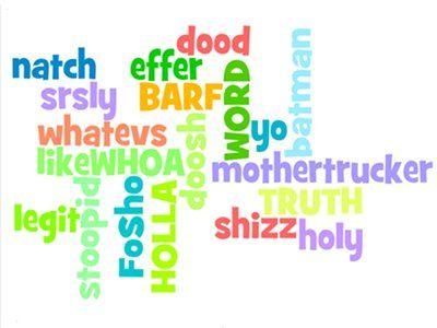 http://image.eduvision.vn/news/2012/20120731/fckimage/01/9.jpg