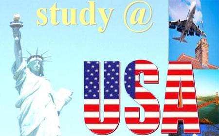 Việt Nam đứng thứ 8 về số lượng du học sinh tại Hoa Kỳ