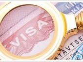 Cảnh giác các chiêu lừa Visa du học
