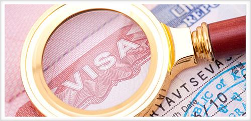http://stevbros.edu.vn/public/images/articles/xin-visa-du-hoc-my-that-bai.jpg