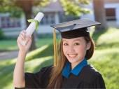 SSAT – Bài thi quyết định trường khi du học