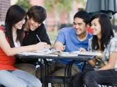 Du học Mỹ theo Giao lưu văn hóa visa F1