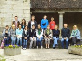 Pháp – Điểm đến du học hấp dẫn