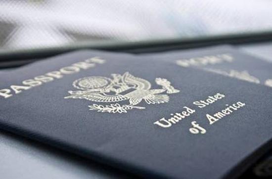 Để không trượt visa du học Đừng nói dối