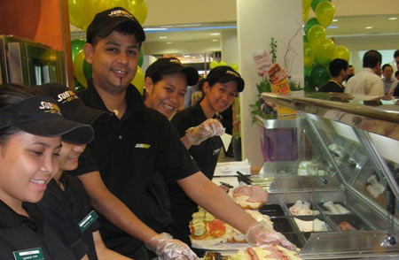 http://eduvietglobal.vn/wp-content/uploads/2012/08/du-hoc-singapore-110.jpg