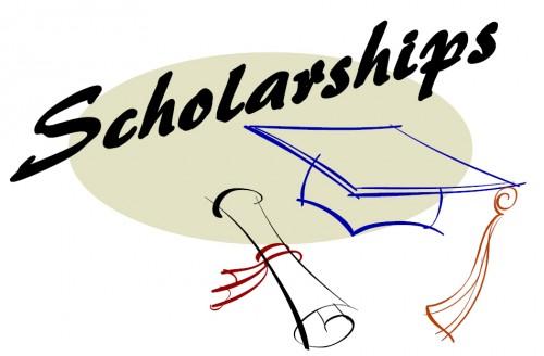 http://duhochasu.edu.vn/wp-content/uploads/duhocnhatban1.jpg