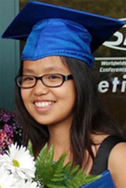 Những du học sinh làm rạng danh đất Việt 1