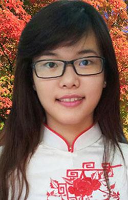 Những du học sinh làm rạng danh đất Việt 4