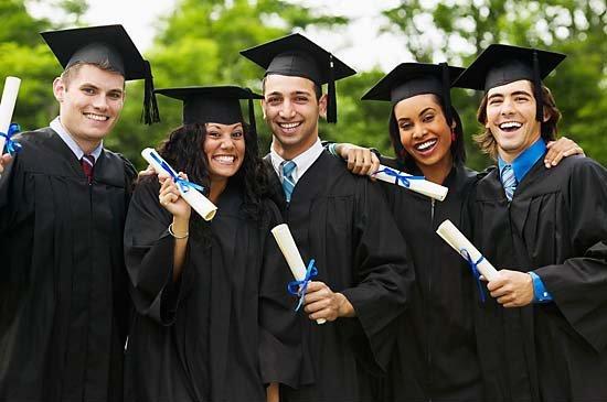 http://duhocuc24h.edu.vn/wp-content/uploads/2012/04/294519.jpeg