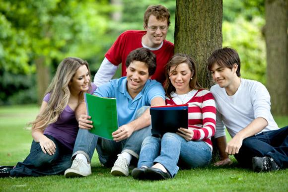 Mách nước 8 yếu tố hàng đầu để chọn trường khi đi du học Mỹ