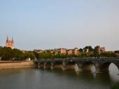 Thành lập Hội SVVN tại Angers – Pháp