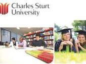 Học bổng du học Đh tại Úc và NewZealand