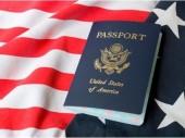 Trả phí Visa Mỹ qua đường bưu điện
