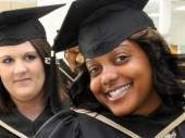 Phỏng vấn học bổng du học Mỹ: American National University (ANU)