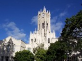Phỏng vấn học bổng ĐH Auckland – Đh hàng đầu NewZealand