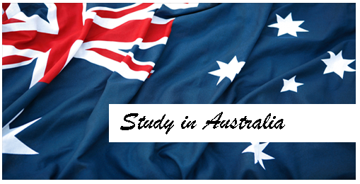 http://www.et-studyabroad.com/file/Study%20in%20Australia.png