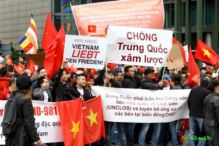 Quang Chí