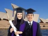 Điều kiện xét visa du học Úc