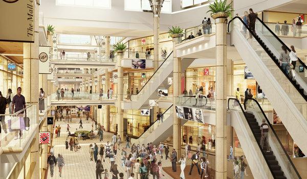 Mall-articleLarge-v2