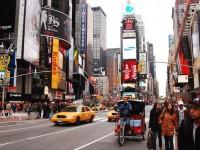 Quang-truong-Thoi-dai-Times-Square