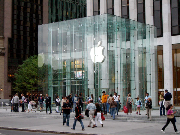 apple-store-nyc4