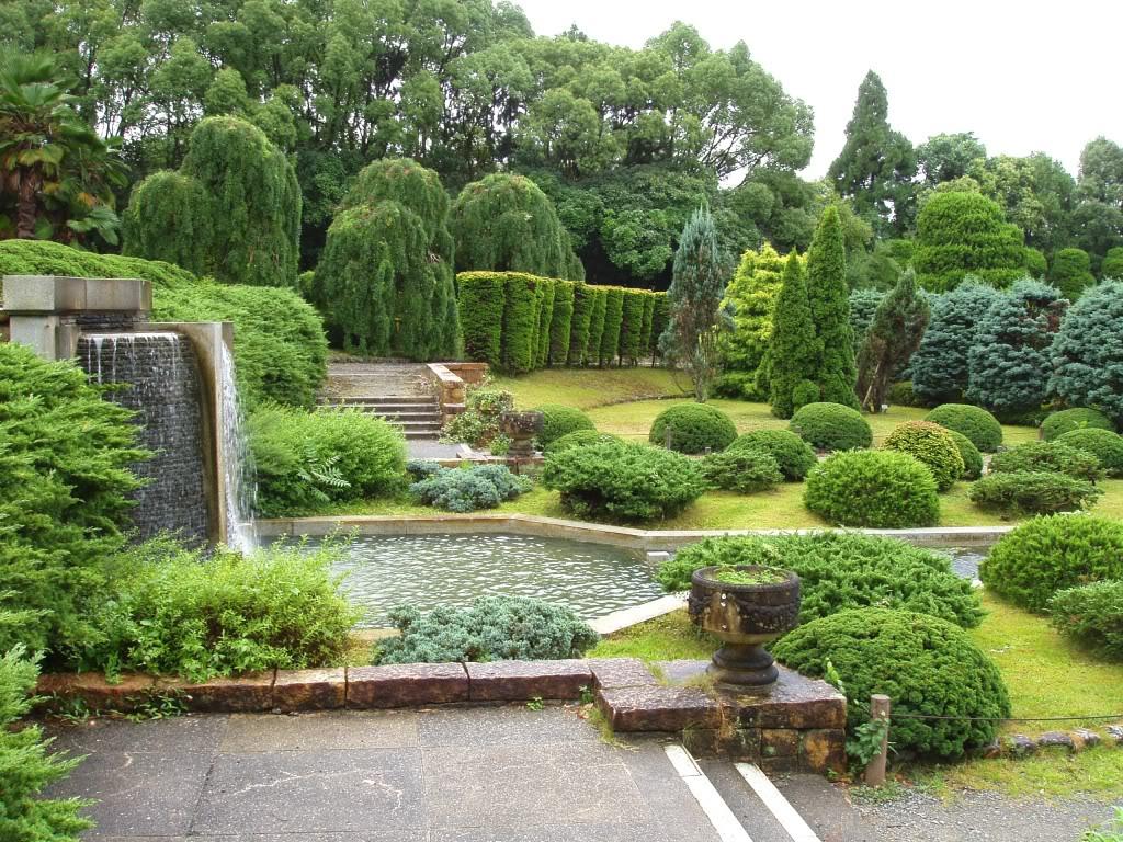 kyoto-botanical-garden