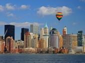 Ngày 10 tháng 7, New York ngày thứ mười