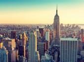 Ngày 02/07/2014 New York ngày thứ hai