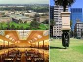 Trường La Trobe Melbourne – Lựa chọn tuyệt vời