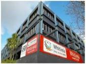 Học bổng 160 triệu đồng của Trường Kỹ thuật công lập Whitireia, New Zealand