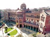 Tổng quan về trường đại học Autonomous Barcelona, Tây Ban Nha