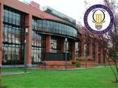 Trường đại học Carlos III DE Madrid, Tây Ban Nha
