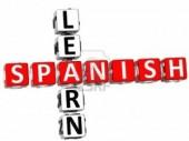 Chuẩn bị học tiếng Tây Ban Nha