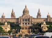 Trường đại học Malaga, Tây Ban Nha