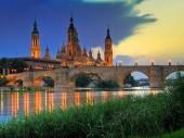 Khái quát về Đất nước Tây Ban Nha và nền giáo dục tiên tiến