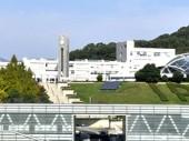 Lễ trao học bổng Soshi – Nhật Bản