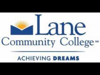 lane-community-college