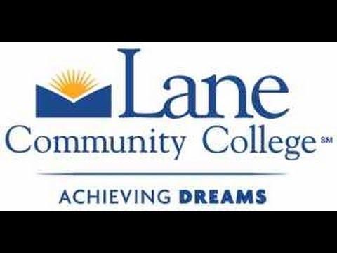 lane-community-college