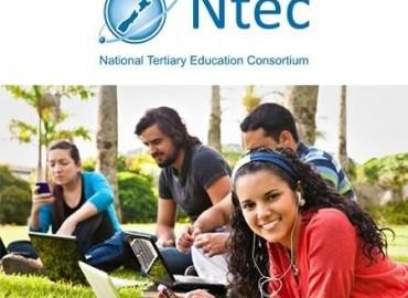 HỌC BỔNG 120 TRIỆU ĐỒNG CÙNG CƠ HỘI LÀM THÊM VÀ ĐỊNH CƯ TẠI NEW ZEALAND VỚI HỌC VIỆN NTEC