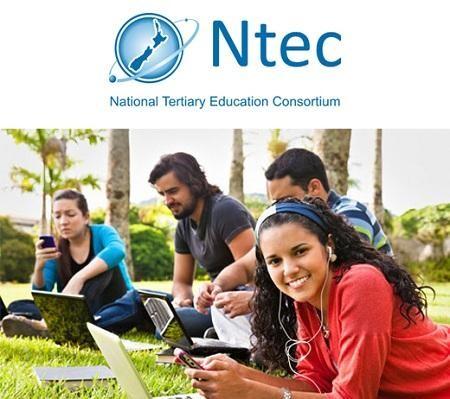 Những lợi thế nhận được khi du học New zealand tại học viện Ntec